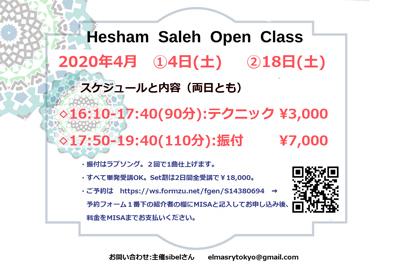hesham_04info.jpg