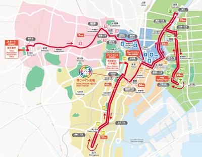 street_event_map.jpg